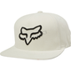Bone Instill Snapback Hat - 21999-575-OS