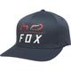 Navy Furnace FlexFit Hat