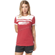 Women's Rio Red Talladega SS T-Shirt