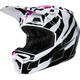 Zebra V3 LE Helmet