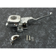 11/16 In. Front Master Cylinder-5701289 - 45264
