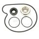 Water Pump Repair Kit - WPK0070