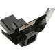 Front Receiver Hitch - 4504-0153