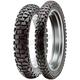 D605 Tire