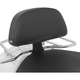 Passenger Backrest - 52-950