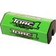 Green Attack Oversize Handlebar Pad - 1500-0800