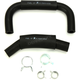 Fuel Petcock Hose and Clamp Kit - FS00007