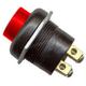 The Detonator Push Button - 318