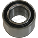 Front/Rear Wheel Bearing - 1710-2835