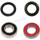 Front Wheel Bearing and Seal Kit - 1710-3041