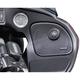 Stage-5 350W 2-Channel Amplifier Kit - XXRK350SP215RG5