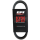 Severe Duty Drive Belt - WE265036
