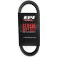 Severe Duty Drive Belt for CF MOTO - WE265037