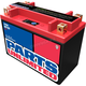 Lithium Ion Battery - 2113-0689