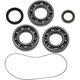 Main Bearing and Seal Kit - HR00009