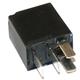 Micro Starter Relay - NSR-2501