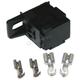 Micro Relay Socket and Terminal Kit - NSRS-M01