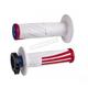 EMIG Pro Revolution V2 Lock on Grips - H36EPRWU