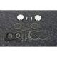 CPK Piston Kit - 0910-5717