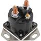 Starter Relay Switch - SHD6001