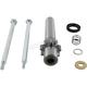 Starter Jackshaft Kit - SHD5300