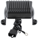 Black Voltage Regulator - AHD6011