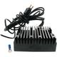Black Voltage Regulator - AHD6008