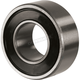 Front/Rear Sealed Wheel Bearing - 57314