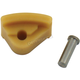 Cam Chain Tensioner Pad - 66011