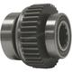 Starter Drive/Clutch Assembly - 67528