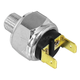 Hydraulic Rear Brake Light Switch - 15203