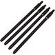 Rapid Change Adjustable Pushrod Kit - 60264