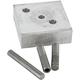 Cam Chain Tensioner Pad Installation Tool - 66012