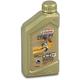®POWER1® 4T with Power Release Formula - 159DA7