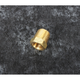 1/8 in. F NPT to 1/4 in. NPT Hex Reducer - 51418R