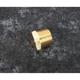 1/2 in. Male Hex Plug - 50050