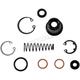 Front Master Cylinder Repair Kit - 0617-0351