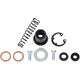 Front Master Cylinder Repair Kit - 0617-0354