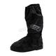 Black Rainseal Waterproof Boot Covers