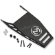 XCR Rear Rack - 1510-0398