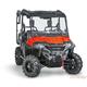 Front Bumper - 101698