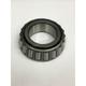 Fork Bearing - 36663