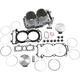 Standard Bore 93mm High Compression Cylinder Kit - CW60007K01HC