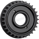 29 Tooth Transmission Pulley - 1203-0020