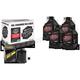 Quick Change Synthetic Oil Change Kit - 90-119014PB