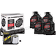 Quick Change Synthetic Oil Change Kit - 90-119014PC