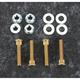 Wheel Stud & Nut Kit - 0213-0779