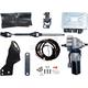 Power Steering Kit - 0450-0529