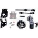Power Steering Kit - 0450-0530
