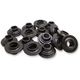 Valve Spring Retainer Kit - 60-61701